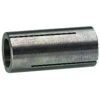 Įvorė Luna 8-9,5 MM - Luna Įvorės frezoms su cilindriniais fiksatoriais.