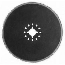 Pjūklo geležtė BI-Metall Tin Luna