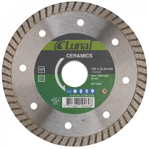 Deimantiniai diskai