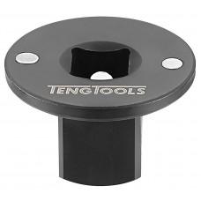 Pereinamasis smūginis kaklelis su fiksatoriumi Teng Tools Adapteris (universalus) M140036M / M340085M