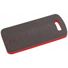 Klūpėjimo kilimėlis Teng Tools KP01