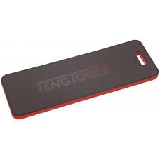 Gulėjimo kilimėlis Teng Tools KP02