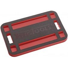 Įrankių kilimėlis Teng Tools KP03