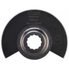 Segmentuotas pjovimo diskas 23224