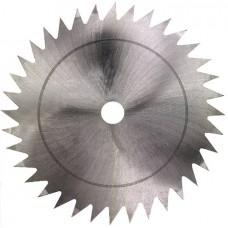 Medžio pjovimo diskas Luna 500X30 Z48