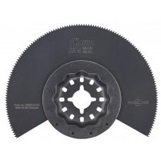 Segmentuotas pjovimo diskas SL BIM Luna
