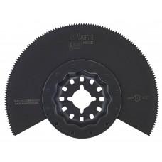 Segmentuotas pjovimo diskas SL HCS Luna