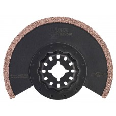 Segmentuotas pjovimo diskas SL HMK Luna