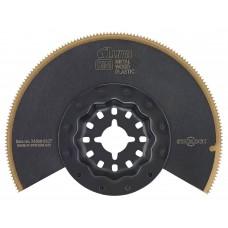 Segmentuotas pjovimo diskas SL BIM-TIN Luna