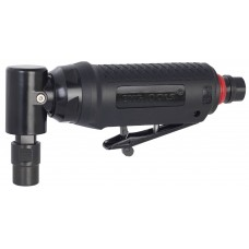 Kampinis dildymo aparatas AGR 02 Teng Tools