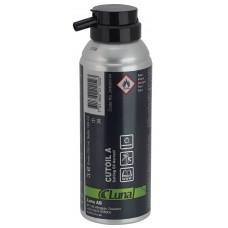 Cutting oil aerosol 165 ml