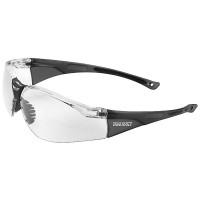 Apsauginiai akiniai Teng Tools Skaidrųs SG713