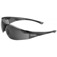 Apsauginiai akiniai Teng Tools Pilki SG713G