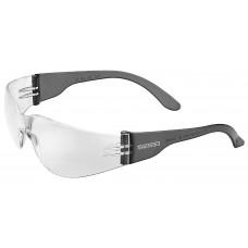Apsauginiai akiniai Teng Tools Skaidrųs SG960