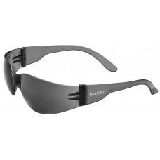 Apsauginiai akiniai Teng Tools Pilki SG960G