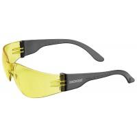 Apsauginiai akiniai Teng Tools Geltoni SG960Y