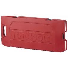 Įrankių dėžė Teng Tools TC-4