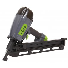 Straight strip nail gun FN3490 Luna.