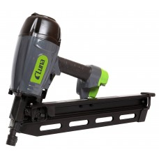 Straight strip nail gun FN2190 Luna.