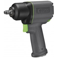 IMPACT WRENCH COMPOSITE 3/8 TH