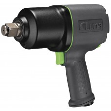 IMPACT WRENCH COMPOSITE 3/4 TH