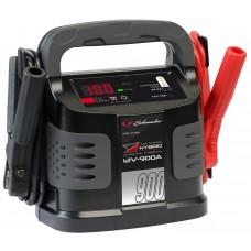 Užvedimo pagalba  Hybrid 900A, 1200A