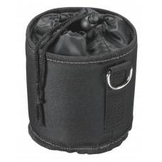 Įrankių kišenė JKB-3309
