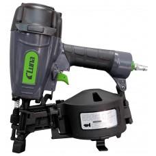 Clout nail gun Luna CRN45P