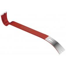 Laužtuvas Teng Tools PF380