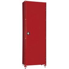Dirbtuvių spinta Teng Tools RSCH700450/RSCH1340450