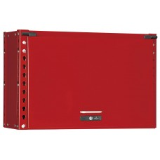 Sieninės spintelės Teng Tools RSCW700300/RSCW1340300