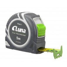 Matavimo ruletė LPL Push Lock Luna
