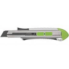 Snap-off blade knife comb plastic Luna