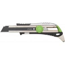 Snap-off blade knife matt hook Luna