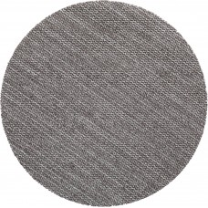 Šlifavimo diskas su tinkleliu Mesh 125 mm Luna