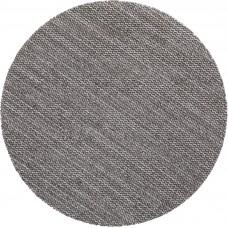 Abrasive mesh discs 125 mm Luna