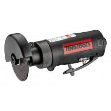 Pneumatinis kampinis šlifuoklis ARC80 Teng Tools