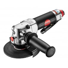 Kampinis pniaumatinis šlifuoklis ARAG125 Teng Tools
