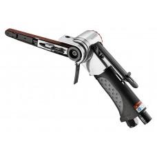 Juostinis pneumatinis šlifuoklis Teng Tools ARBS10