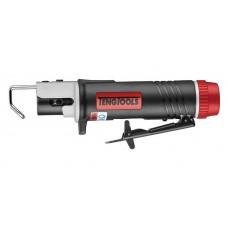 Pneumatinis lakštinio metalo pjūklas Teng Tools ARS02