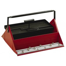 Įrankių dėžė Teng Tools TC450