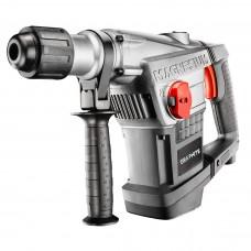 Perforatorius SDS Max 1250W,  10J