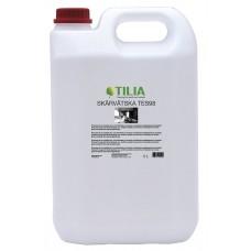 Cutting fluid TILIA 12302 / 12303
