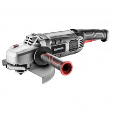Kampinis šlifuoklis GRAPHITE 2900 W, 230mm