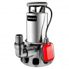 Pompa vandeniui 900 W