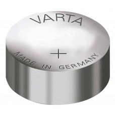 Mikro elementai Varta  V377