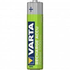 Įkraunama baterija Varta Professional