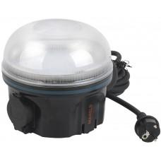 Darbinis šviestuvas Shine 2500 Mareld
