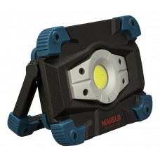 Darbinis šviestuvas Flash 1800 RE Mareld