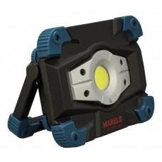 Darbinis šviestuvas Flash 2800 RE Mareld
